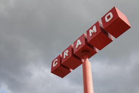 Endelig resultat av Boels-tilbudet for kjøp av alle aksjer i Cramo Plc