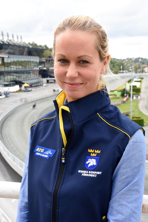 Matilda Pettersson