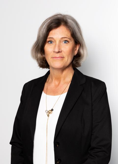 Agneta Påander