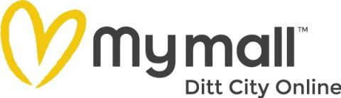 Mymall-logo-color-pos-payoff1