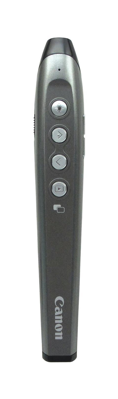 PR1000-R smart fjärrkontroll projektor