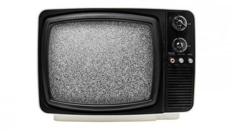 YouSee varsler: slukker for de sidste analoge tv-kanaler