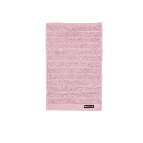 87730-31 Terry towel Novalie Stripe 30x50 cm