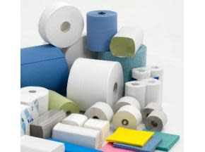 Global Specialty Pulp and Paper Chemicals Sales Market Report 2017