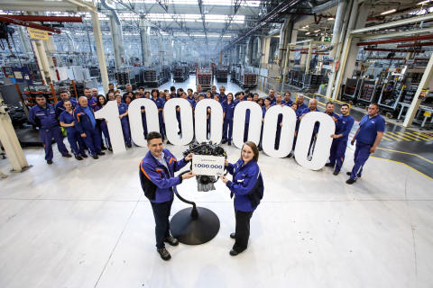 1 milion de motoare - main photo