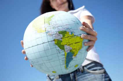 Fem gode råd til dig, der vil rejse mere bæredygtigt