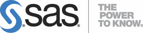 SAS rangeres som ledende innen Cross-Channel Campaign Management