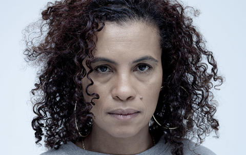 Neneh Cherry Receives The Ganneviks Scholarship In Music 2016 1390889 besides 181 additionally What Would You Give The Pillsbury Doughboy additionally Salma Hayek 2 besides martinis pop art wall clock 1200425715. on modern pop