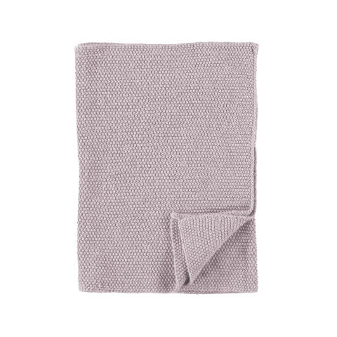 91733135 - Kitchen Towel Knitted