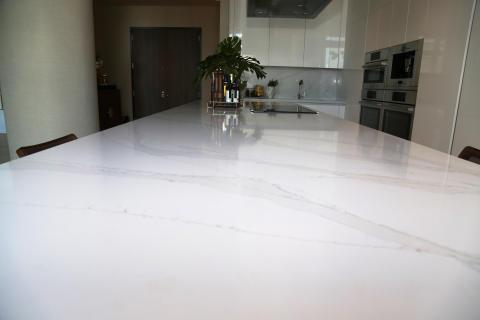 kitchen_countertop_by_silestone_calacatta_gold_Roberto_Migotto_5