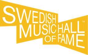 Sigma och Swedish Music Hall of Fame etablerar samarbete