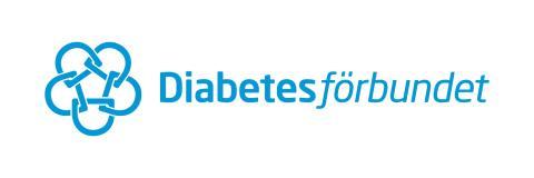 Diabetesförbundet får nytt ansikte utåt