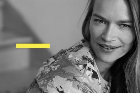 Days Like This inviterer til årets norske motehappening