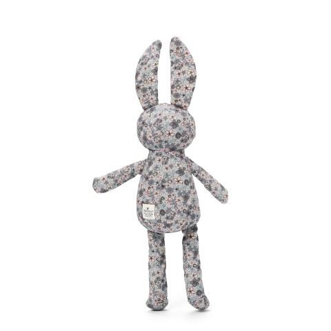1033901_2_bunny_petite-botanic-bonita