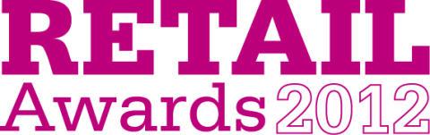 De kan vinna årets stora handelspris - Finalisterna i Retail Awards 2012