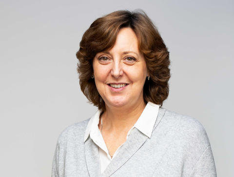Cecilia Ceder