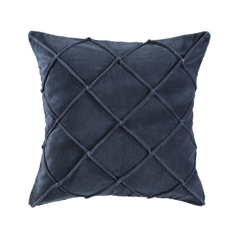 91734756 - Cushion Cover Henry
