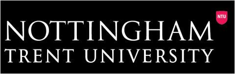 Nottingham Trent University, UK