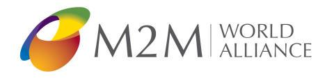 Telenor Connexion joins M2M World Alliance