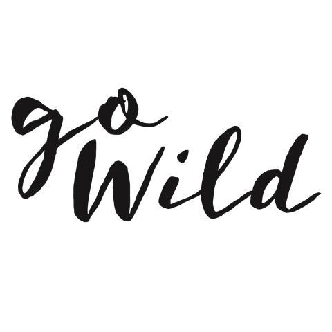 gowild_logo_svart