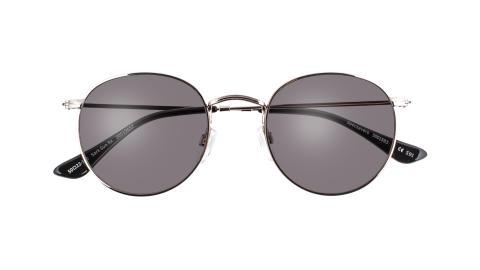 Specsavers Sark Sun Rx