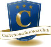 FORUM • Institut für Management GmbH ist neuer Supporter des Collections Business Club