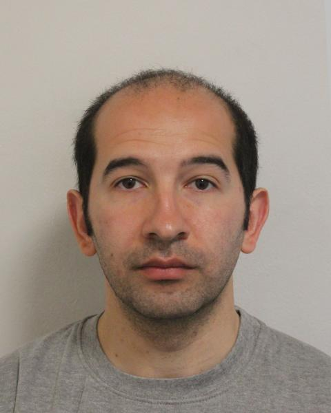 Man jailed for sexual assault, W1