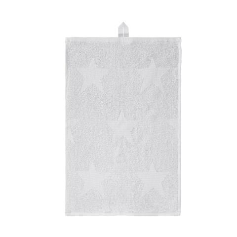 87397-06 Terry towel Nova star 30x50 cm