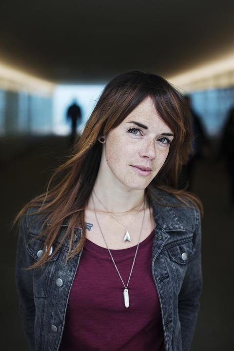 Pressbild Stina Hjelm