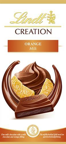 Lindt Creation_Orange Milk_500px