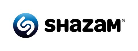 Shazam and Audience Entertainment Partner on Motion-Interactive Content