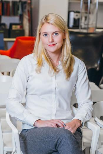 Lisa-Johansson