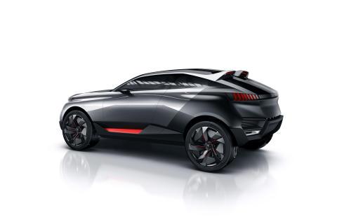 Peugeot Quartz Concept _02