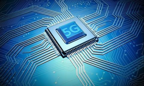 5G Chipset Market is growing at a high CAGR by 2027 according to a new research report by Broadcom, Inc., Huawei Technologies Co., Ltd., Infineon Technologies AG, International Business Machines Corporation