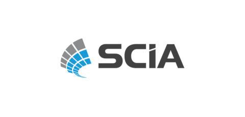 Scia_website_752x360