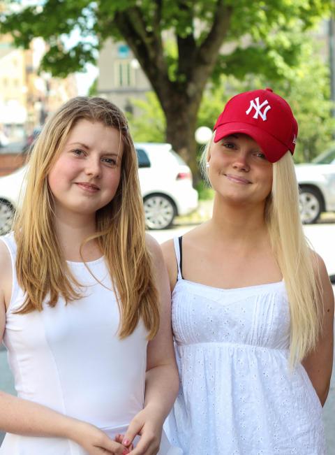 Unga företagare tilldelas Emax-stipendium