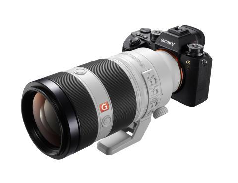 Sony_a9_SEL-100400GM_01