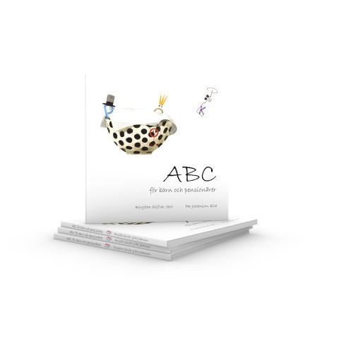 ABC för barn och pensionärer