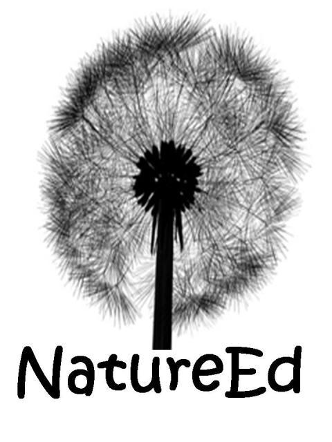 NatureEd logo