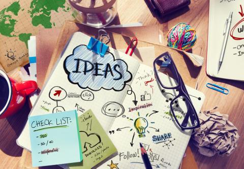 Guide: 6 marknadsföringsstrategier för ditt konsultbolag – så gör du