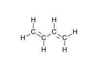 Global Butadiene Industry Market Research Report 2017