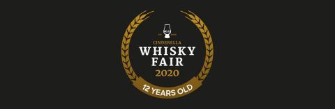 High Coast Whisky släpper två unika buteljeringar på Cinderella