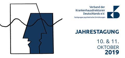 """Newsletter KW 24: """"Krankenhausvergleich  = alles gleich???"""""""
