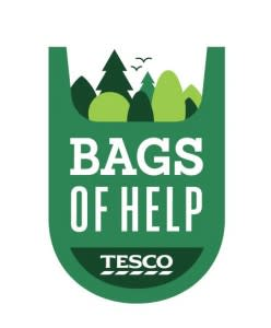 Community groups urged to apply for Tesco cash support