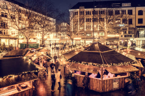 Weihnachten 2016 in Kiel Bildergalerie (c)Kai Kokott (5)