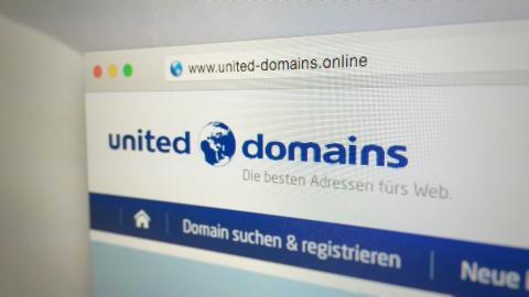 Alternative für .com: Am 26. August 2015 startet die neue .online-Domain