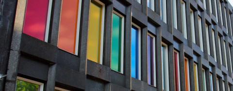 Solidaritets- og minnemarkering etter Orlando-tragedien
