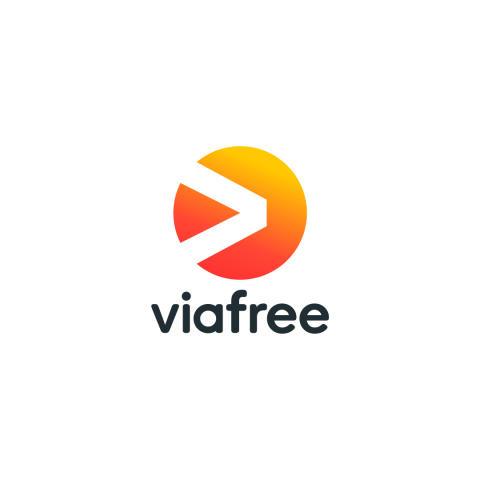 I dag lanserer MTG den nye strømmetjenesten Viafree