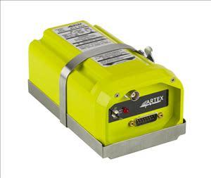 Hi-res imaghe - ACR Electronics - ARTEX ELT 345