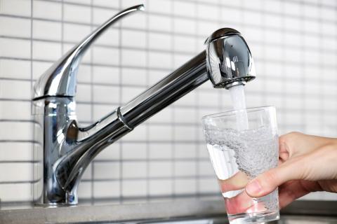 Københavnerne siger ja til blødgjort drikkevand